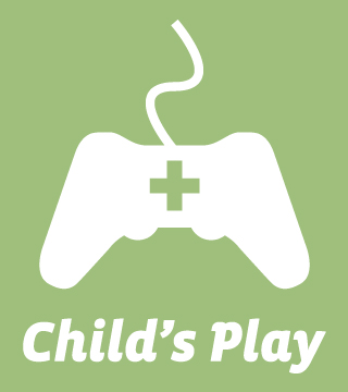 childsplay logo